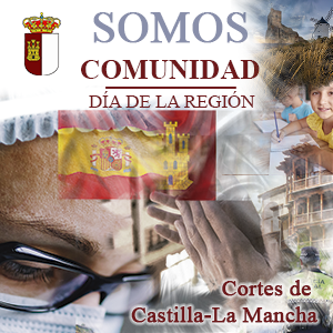 Día de Castilla la amancha
