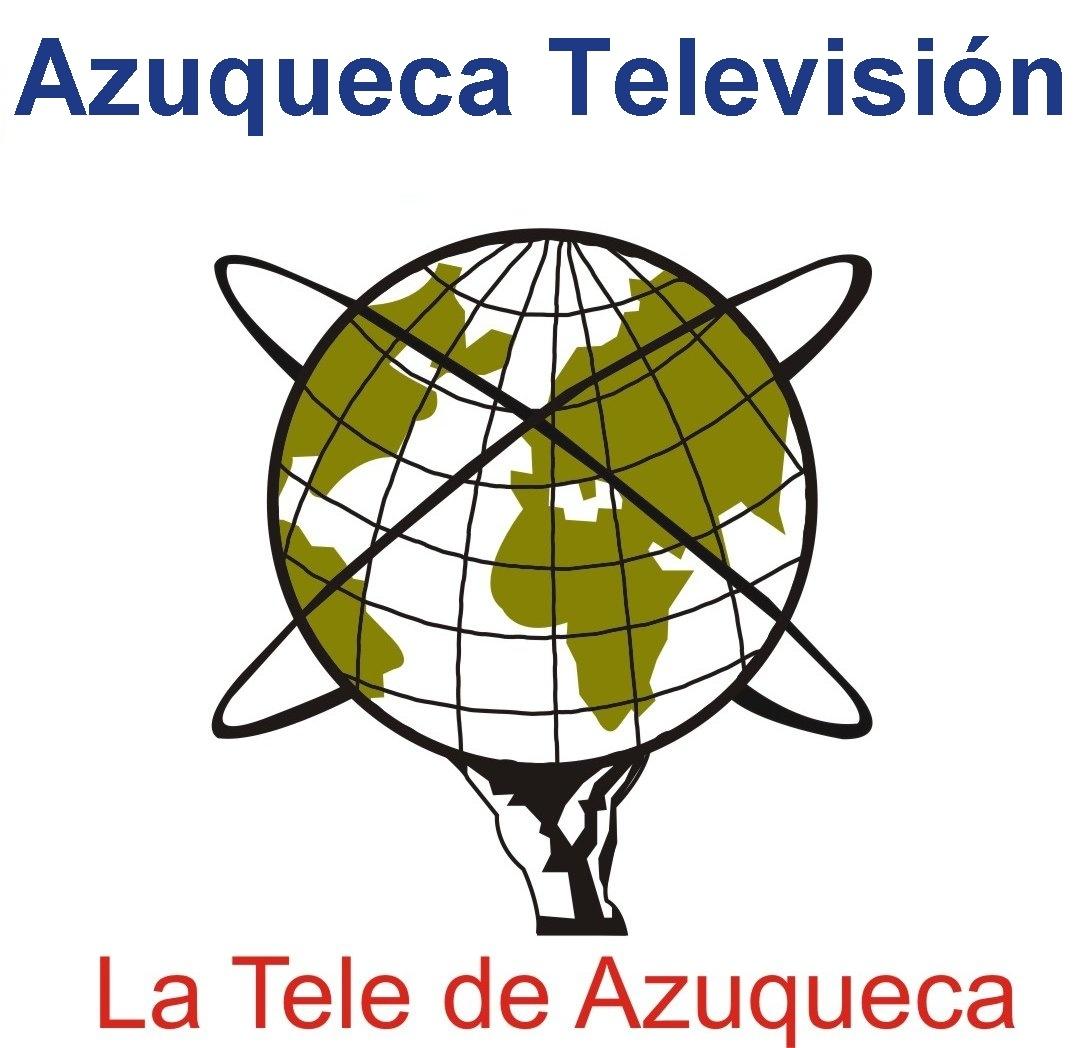 Azuqueca Televisión