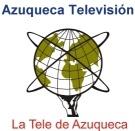 Azuqueca Televisión. Eres tú